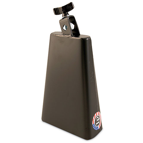 Latin Percussion LP206A Bongo Bell