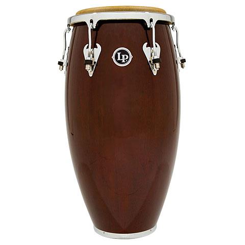 Latin Percussion Matador M752S-W