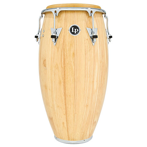 Latin Percussion Classic LP559X-AWC