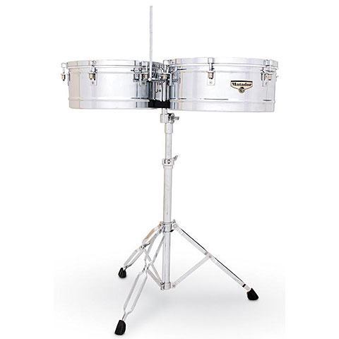 Latin Percussion Matador M257