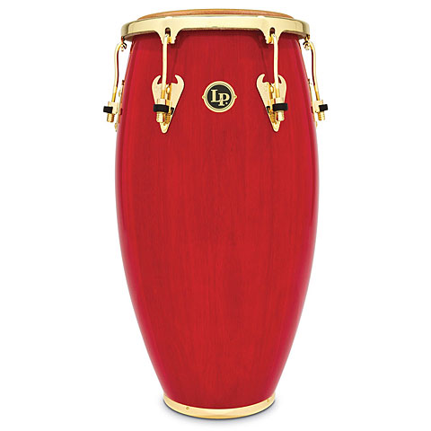 Latin Percussion Matador M754S-RW