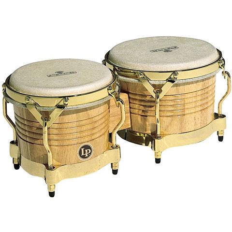 Latin Percussion Matador M201-AW