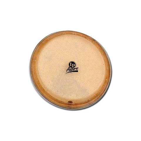 Latin Percussion Aspire LPA640B