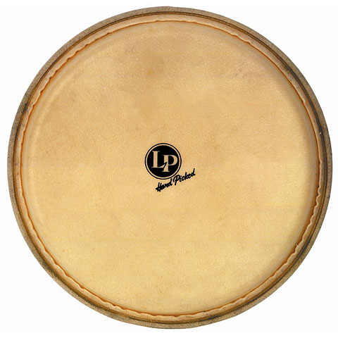 Latin Percussion LP265A