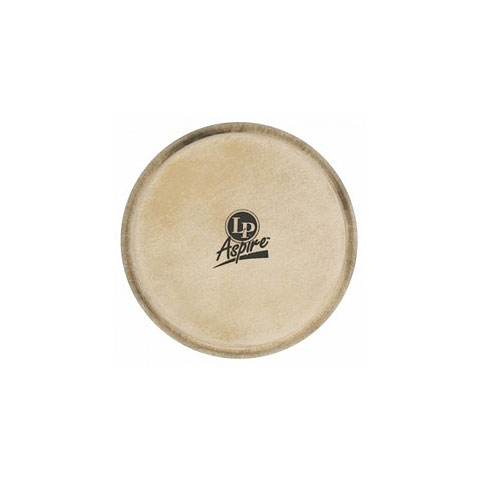 Latin Percussion Aspire LPA663B