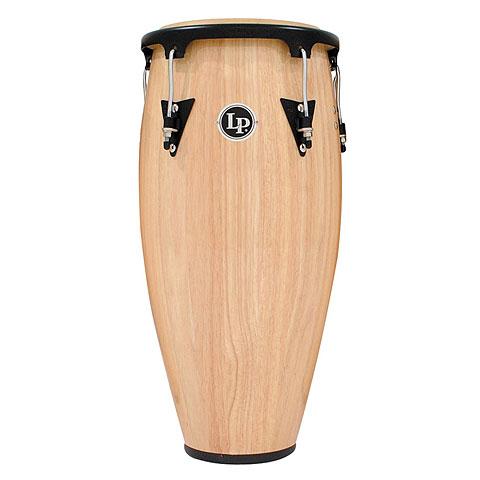 Latin Percussion Aspire LPA612-AW