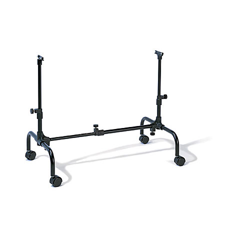 Sonor Ständerwagen Basis Trolley BT