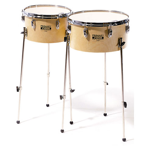 Sonor Primary Line TP13