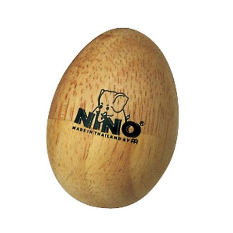 Nino 562 Eggshaker