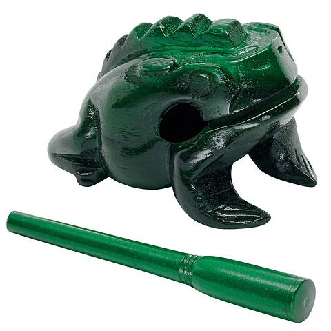 Nino 514 Frosch