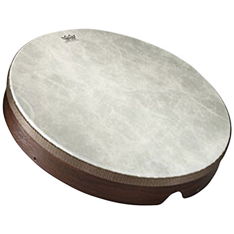 Remo Frame Drum HD-8516-00
