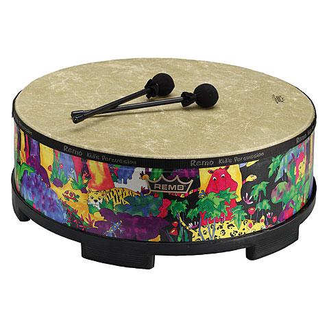 Remo Kids Percussion KD582201 Gathering
