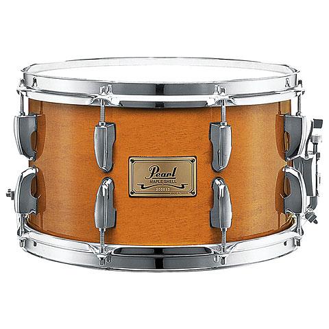 Pearl Piccolo Soprano M1270