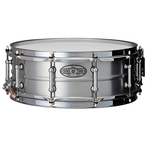 Pearl Sensitone STA1450AL