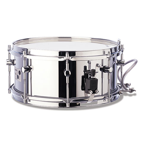 Sonor B Line MB455M