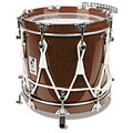 Sonor ML1412WA « Trooper-drum
