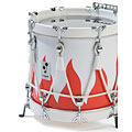 Sonor ML1412WRF « Trooper-drum