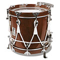 Sonor ML1412SNWA « Trooper-drum