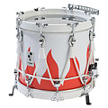 Sonor ML1412SNWRF « Trooper-drum