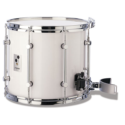 Sonor B Line MB1412CW