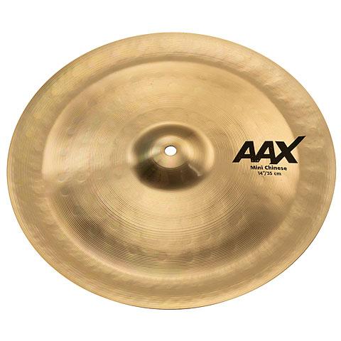 Sabian AAX SA21416XB