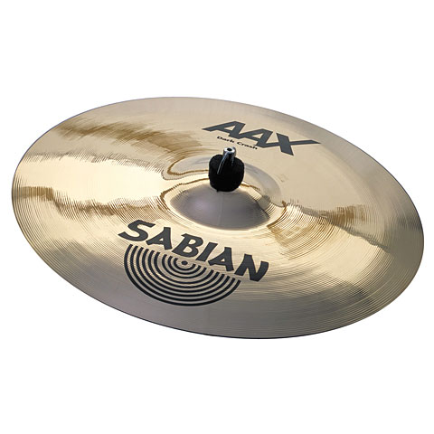 Sabian AAX SA21868XB