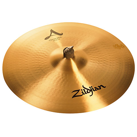 Zildjian A 20  Crash-Ride