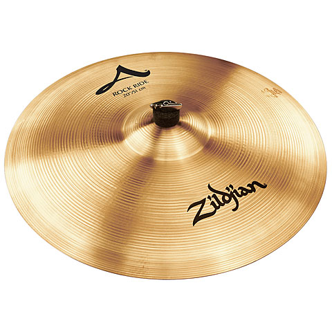 Zildjian A 20  Rock Ride