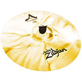 "Zildjian A Custom 18"" Crash « Plato-Crash"