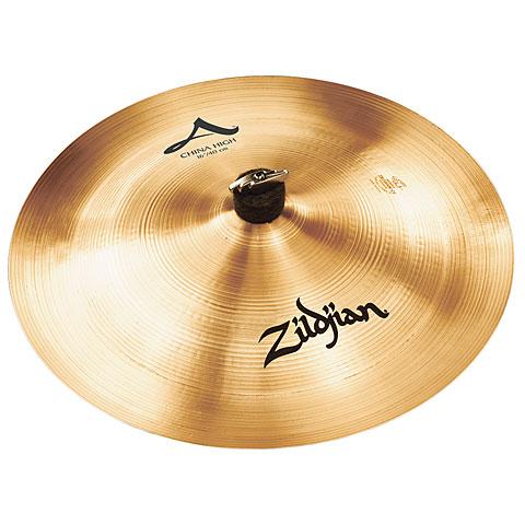 Zildjian A 16  High China