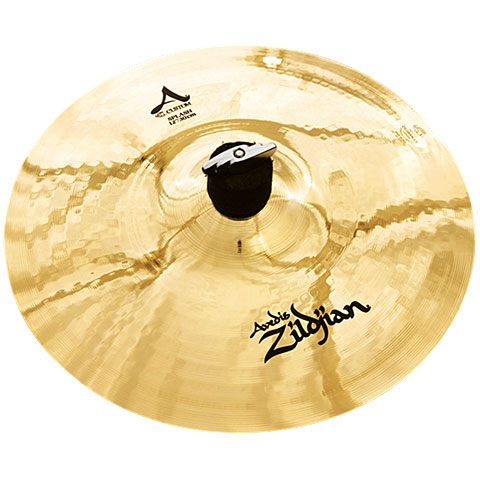 Zildjian A Custom 12  Splash