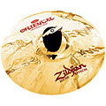 "Splash Zildjian Oriental 9"" Trash Splash"