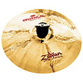 "Splash Zildjian Oriental 11"" Trash Splash"