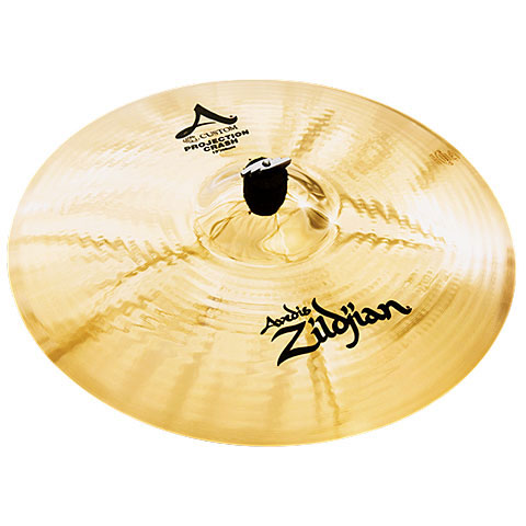 Zildjian A Custom 19  Projection Crash