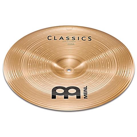 Meinl Classics C16CH