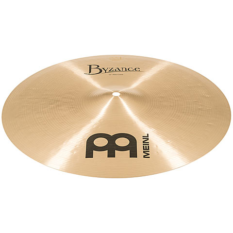 Meinl Byzance Traditional B15TC