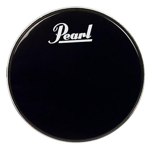 Pearl Black Beat Logofell EB22BDPL