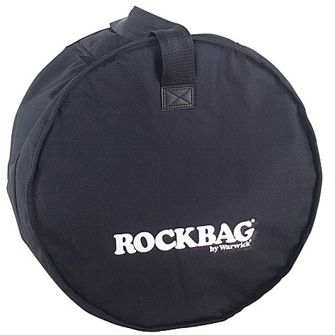 Rockbag Student RB22444B 14  x 5,5