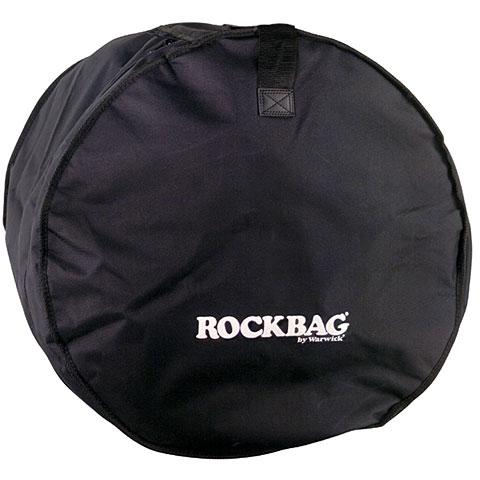 Rockbag Student RB22486B, 24 x18