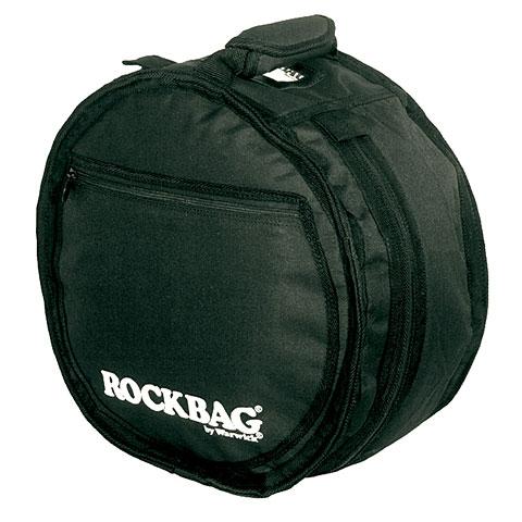Rockbag DeLuxe RB22544B 14  x 5,5