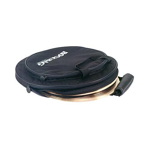 Rockbag RB22842B