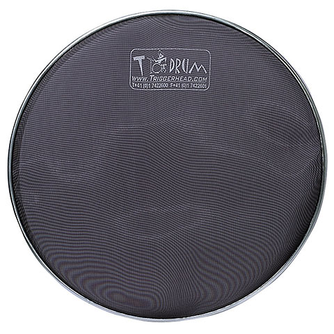 TDrum TH24  Bass Drum 814.724