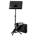 Atril K&M Ruka Orchestra Music Stand