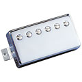 Seymour Duncan Covered Pearly Gates « Pastillas guitarra eléctr.