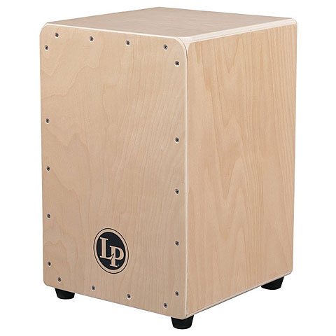 Latin Percussion Aspire LPA1331
