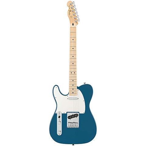 Fender Standard Telecaster LH MN LPB