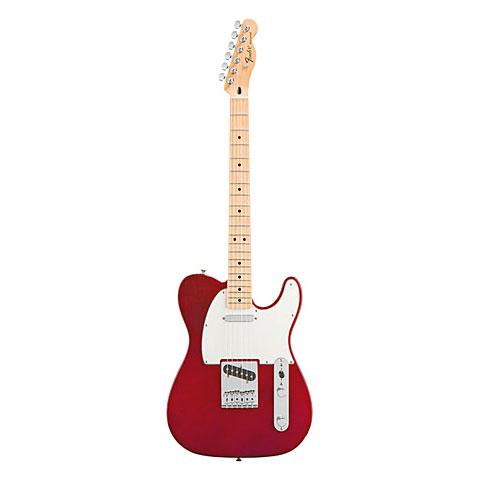 Fender Standard Telecaster MN CAR
