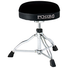 Tama 1st Chair HT630CS Round Rider