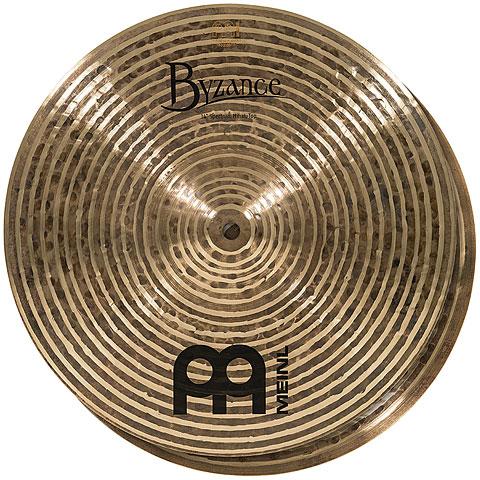 Meinl Byzance Dark B14SH
