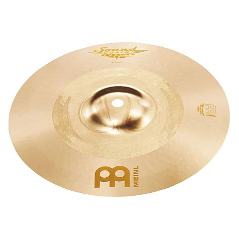 Meinl Soundcaster Fusion SF10S